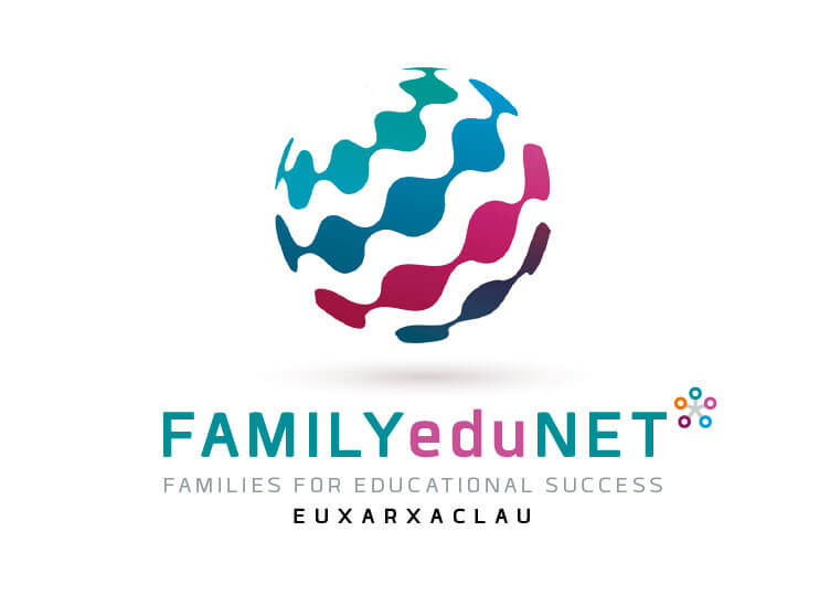 FamilyEduNet [link]