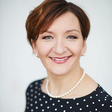 Responsible parenting – TEDx Talk by Austeja Landsbergiene