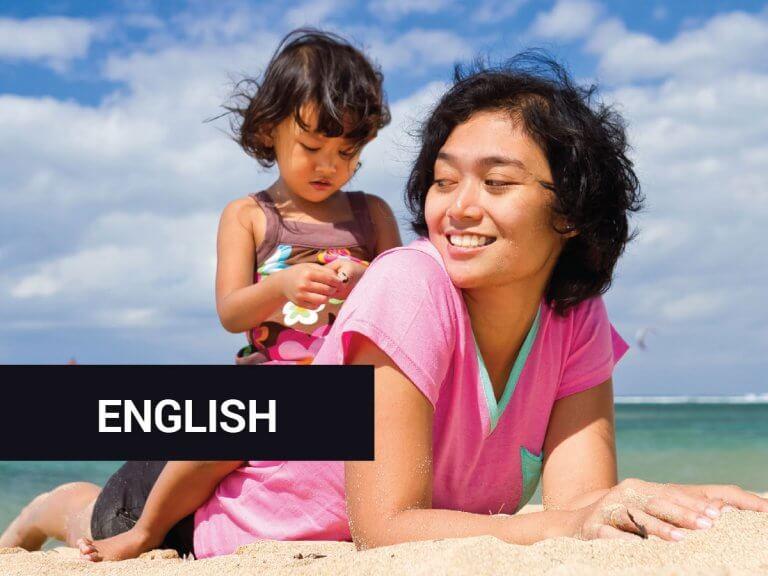 FamilyEduNet Training Course Guidelines [English]