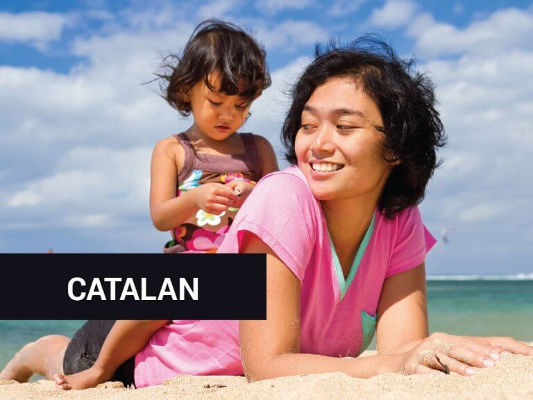 FamilyEduNet Training Course Guidelines [Catalan]