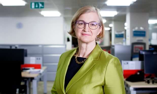 Ofsted to punish schools pushing exam targets over learning, says chief