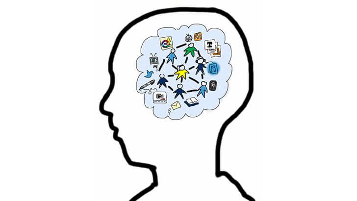New Pedagogies and Deep Learning – Michael Fullan