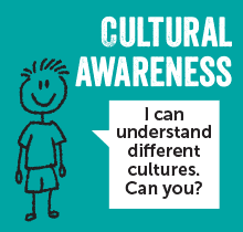 Cultural Awareness and Expression Handbook