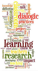 Dialogical learning – research results on its benefits