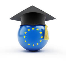 Report on migrant education in Europe