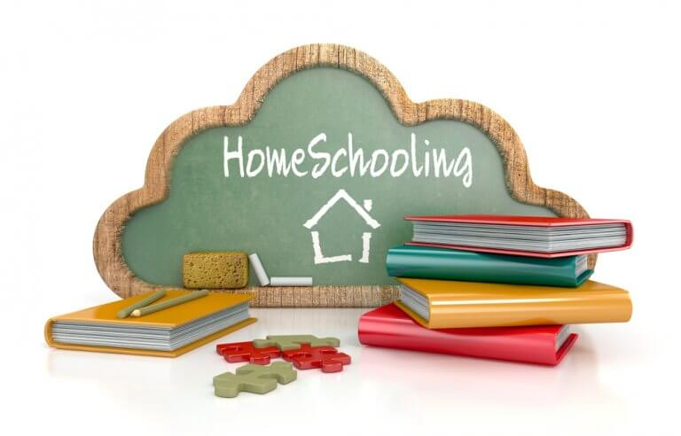 Why do parents homeschool?