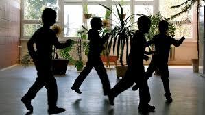 Study on school segregation of Roma children