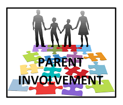 Parental Involvement 3.0