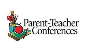 Good ideas for parent-teacher conferences in primary school