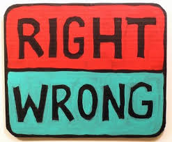 Managing Controversy – A Whole School Training Tool