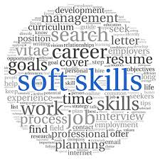 Skills Assessment Tool