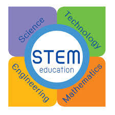 STEM starts early – report