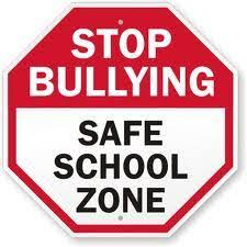 Preventing and tacking bullying and violence at school