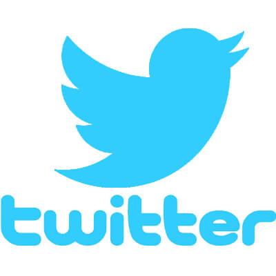 Using Twitter for school communication