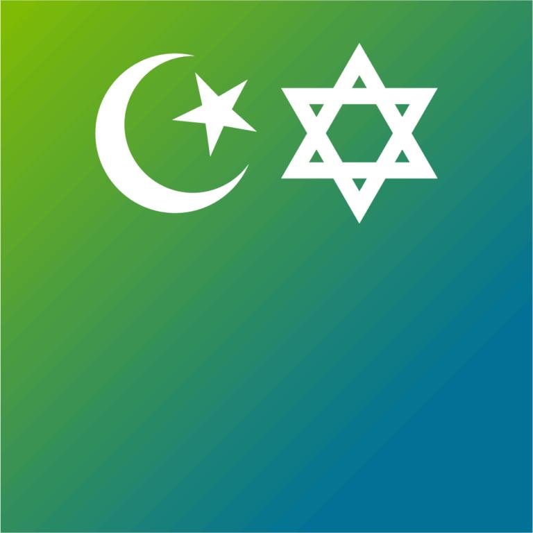 Parental involvement among Jewish and Arab parents: Patterns and contextual predictors