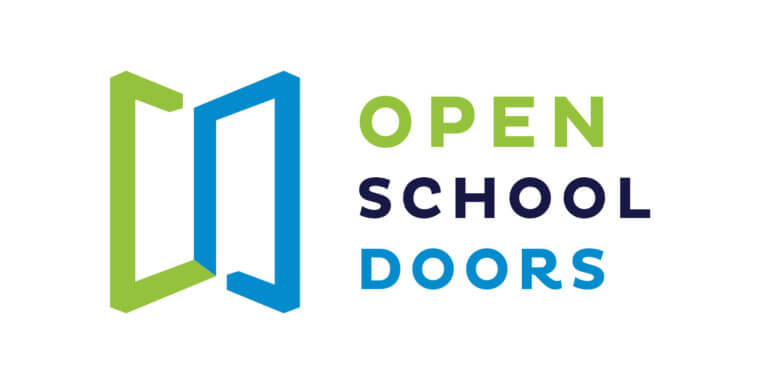 Open School Doors Parent Guide – Turkish