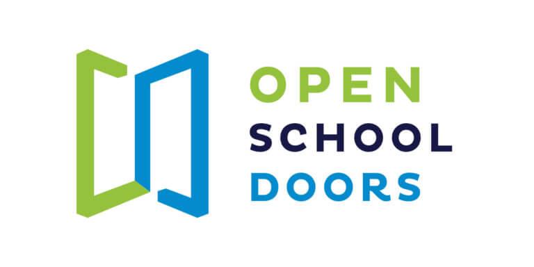 Open School Doors Parent Guide – Hungarian